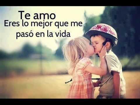 Frases D Amor Con Muchisimo Amor Apasionado Youtube