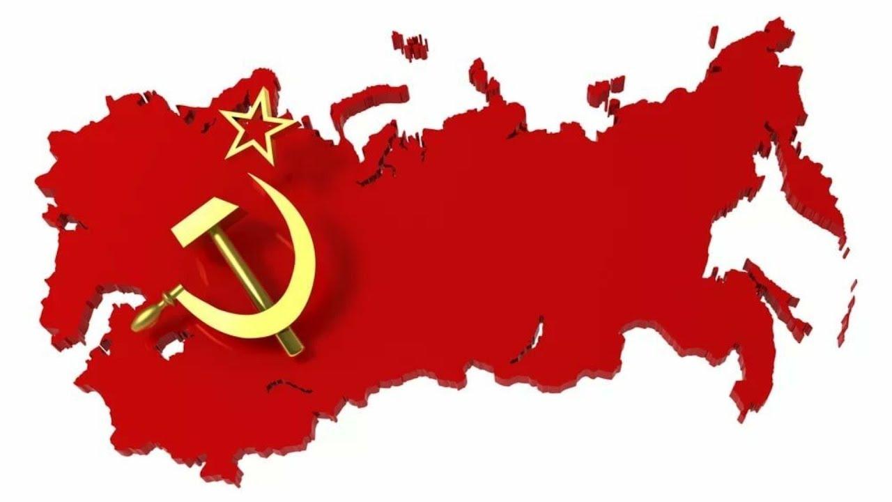 Андрей Школьников. Сценарии будущего для России. Левый поворот, Новая орда, СССР2.0