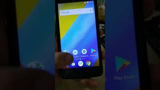 Download Video/Audio Search for quitar cuenta Google Motorola C sin