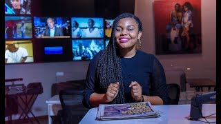MAGAZETI LIVE: Lowasa atuma ujumbe mzito CCM, Hatma ya Manji leo