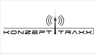 N-Trance - Set You Free (Konzept Traxx - Swedish House RMX)