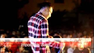Download Video Festival Music Majene 2016, Impossible band MP3 3GP MP4