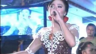 DEALOVA MUSIC - Lagu Galau II Eks AREVA MUSIC HOREE