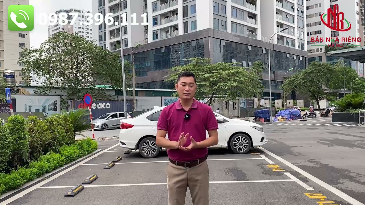image Bán Nhà Hà Nội Khu Đô Thị Đại Thanh Thanh Trì   Bán Nhà Hà Nội 2021