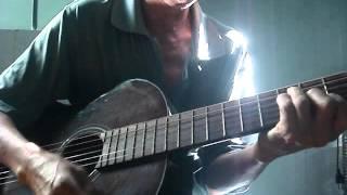 Guitar Tình đẹp như mơ