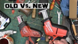boltr-milwaukee-fuel-hacksawzall-brushless-vs-brushed