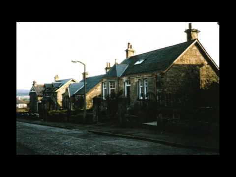 """""""Max AM"""" 1548 kHz May 21, 1996 Edinburgh, Scotland (Forth2)"""