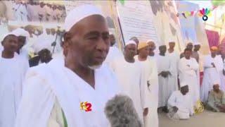 أولاد الشيخ البرعي - علم النحو و الإعراب