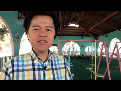 5 Tips For A Healthy Body - Dr Willie Ong Health Blog #41