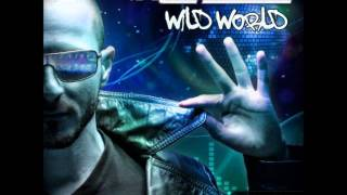 Wild World Celebration - Aquatica vs Dror