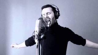 Damian Maliszewski Hallelujah - Studio