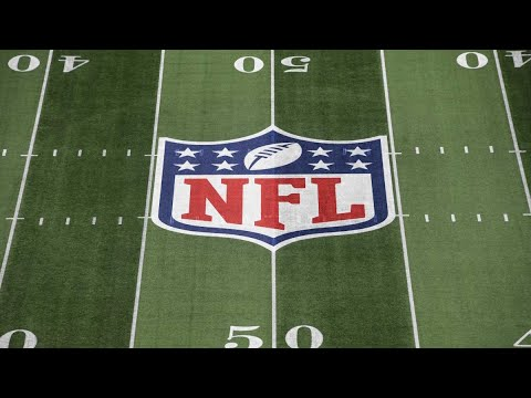 How To Watch Out Of Market NFL Games Using FUBO TV