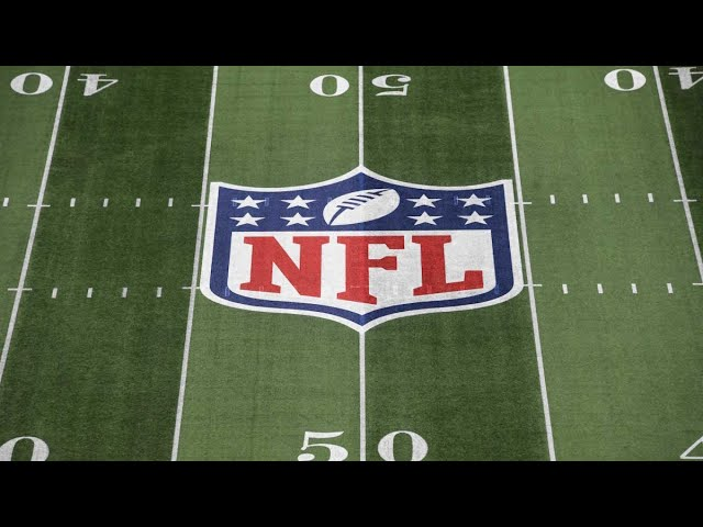 How To Watch Out Of Market Nfl Games Using Fubo Tv Youtube