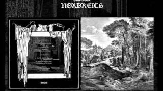 Nordreich - Skatvals Nordreich New Recordet Song  Lp Version !