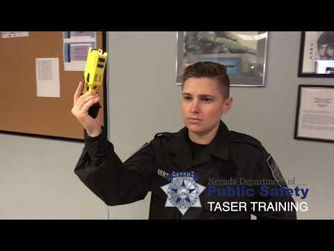 taser-training---nevada-department-of-public-safety-academy-85