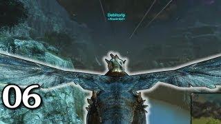 DRAGON'S PROPHET Gameplay | Let's Play Together - #06 - Boss Gegner | DEBITOR