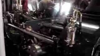 moteur bateau