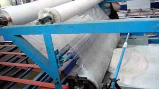 видео Бизнес по производству стекломагниевого листа