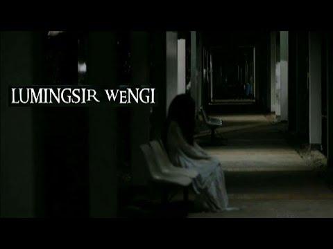 Lumingsir Wengi (2017) HD | Lingsir Wengi