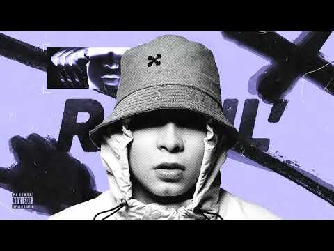 Ramil' - Не звони мне (Премьера трека)