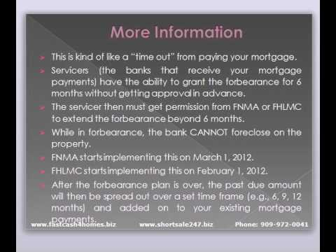 if-you-lost-your-job,-you-may-qualify-for-reduced-mortgage-payments