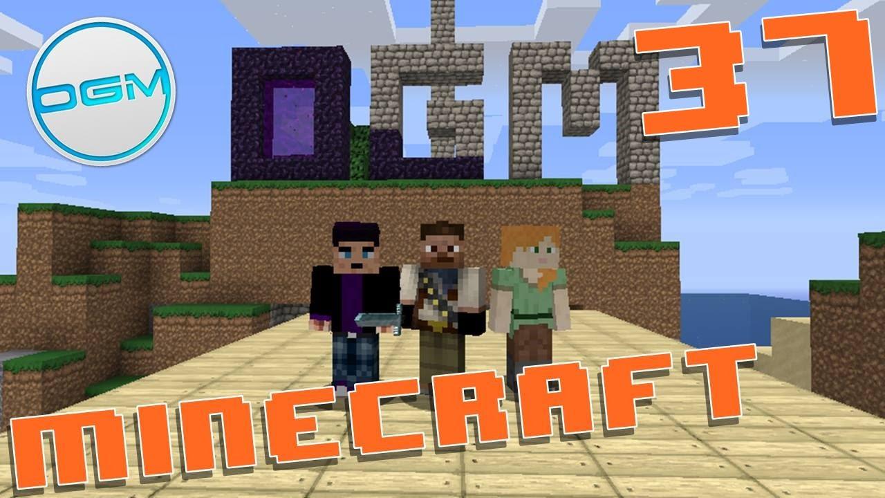 Minecraft Г¤hnliche Spiele Kostenlos