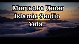Finditinol Didabol Vidéo Murtada Umar 2021
