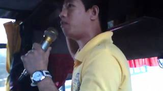 North Luzon Expressway on October 9, 2010 (Part 4)