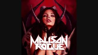 Watch Malison Rogue Scars video