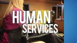 Watch Ctec Human video