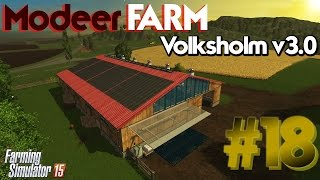 """[""""vite moder"""", """"vit£3 modeer"""", """"vitte modeer"""", """"vite modder"""", """"fs15"""", """"ats"""", """"ets2"""", """"gta5"""", """"come passare ad una mappa versione diversa"""", """"come passare dalla v2.4 alla v3.0 volksholm"""", """"farming simulator 15 gameplay ita"""", """"come funziona la mappa volkshol"""