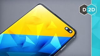 Download 3 Days with the Galaxy S10 Mp3 and Videos