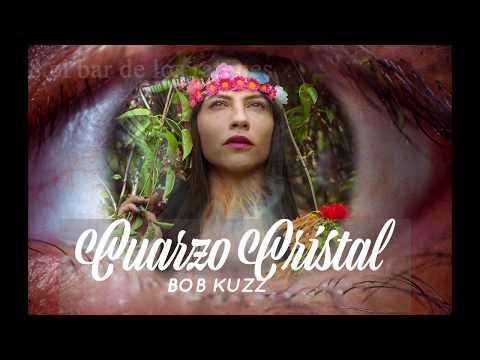 bob kuzz - mix promo CUARZO CRISTAL