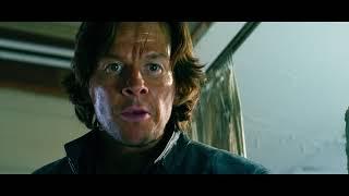 Трансформеры: Последний Рыцарь - Trailer