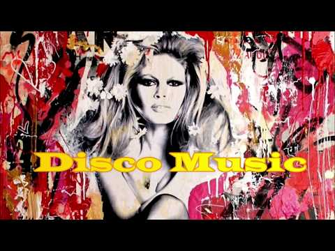 Greatest Funky Disco House Party Mix #64 - Dj Noel Leon