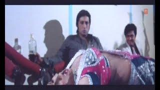 Who karke dikhate hain (Full Bhojpuri Hot Video Song) Sitapur Ki Geeta