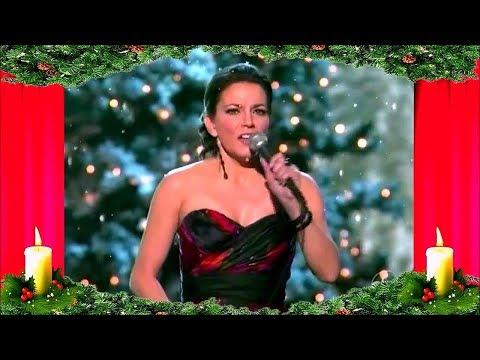 Cma Country Christmas - Martina McBride
