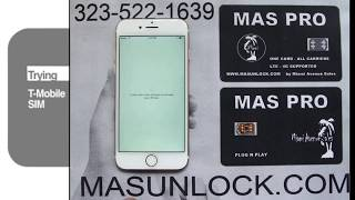Factory Unlocks are Down? Fix it at masunlock.com