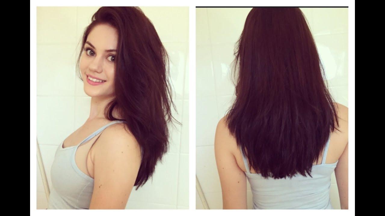 Image Result For Bob Haircut Layers
