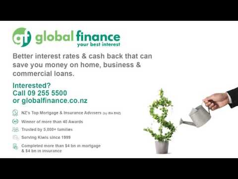 Have you heard our latest Radio Advert?- Mortgage Agency Auckland