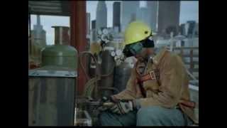 видео о несчастных случаях на производстве