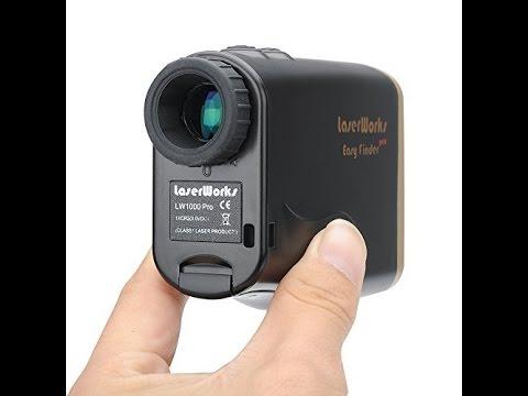 Laser Entfernungsmesser Mit Nachtsichtfunktion : Welcher laser entfernungsmesser youtube