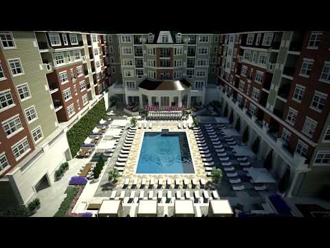 The Vanderbilt - Luxury Apartments in Westbury, NY