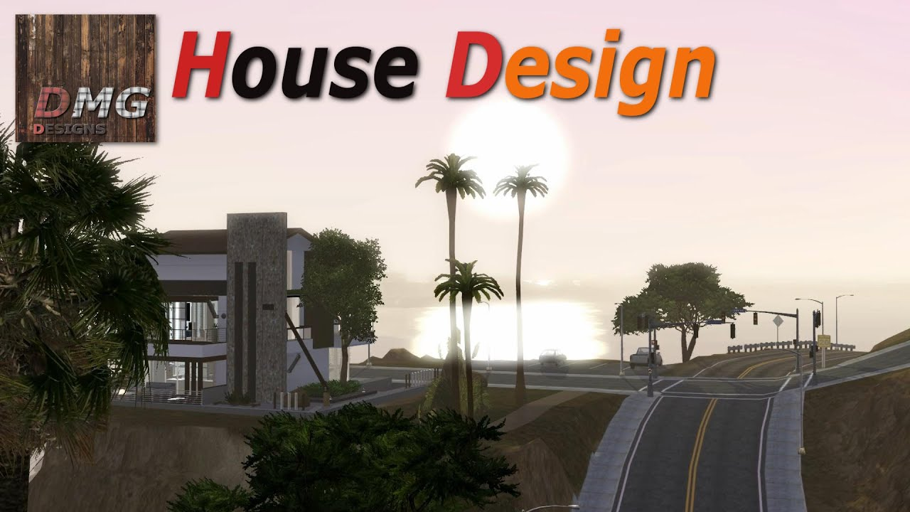 THE SIMS 3 Modern CliffSide house design - YouTube Cliffside House Plans on little house house plans, albemarle house plans, apex house plans, claremont house plans, aurora house plans, clayton house plans, bluff view house plans, denver house plans, concord house plans, durham house plans, harmony house plans, alexander house plans, fairview house plans, tennessee house plans, north carolina house plans, arden house plans, asheville house plans, farmington house plans, united states house plans, federal architecture house plans,