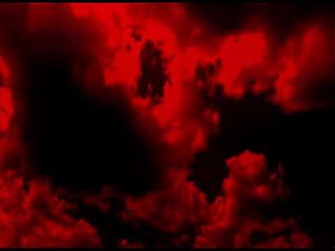 [CYNICAL_MASS] M2K2: Kingdom of Terror