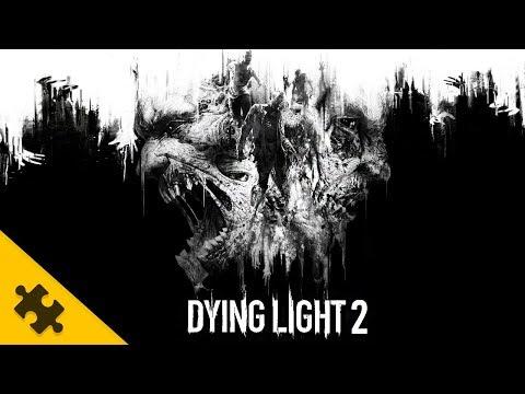 DYING LIGHT 2 будет? WATCH DOGS 3, FALLOUT 5 *Walmart слил* , Heavy Rain 2 - игрослухи E3 2018