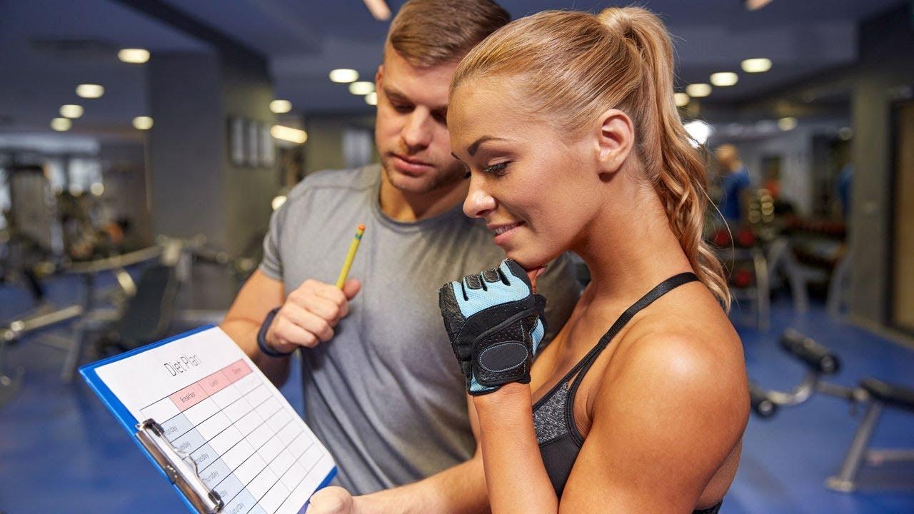 Il diario di allenamento come supporto allenante