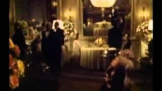 Barilla Barilla Pasta Alta Società Regia Federico Fellini 1985