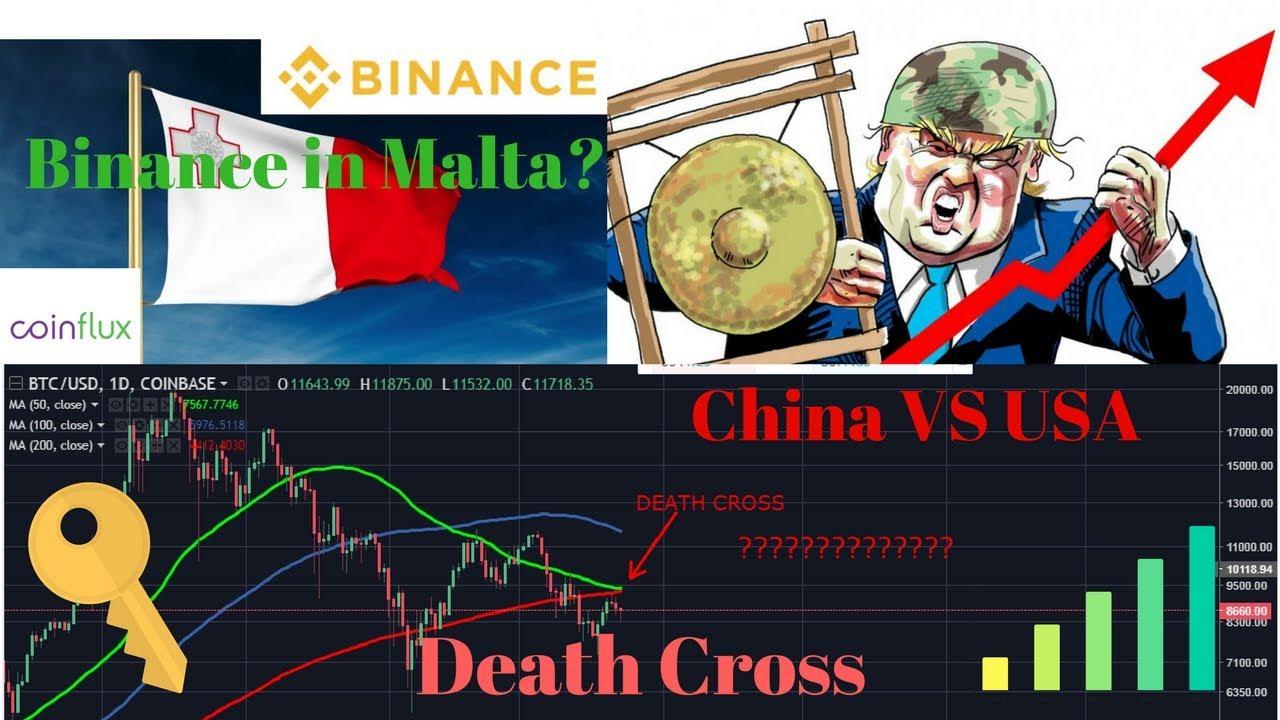 Previziuni despre economia globală în Războiul SUA-China | transportangliafranta.ro