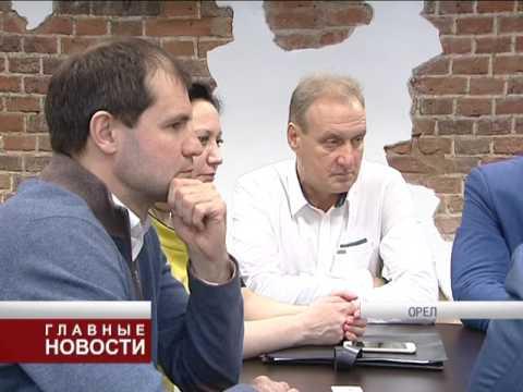 Швейная машина Санкт-Петербург, Москва, Воронеж Швеймаркет